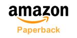 amazonpaperback