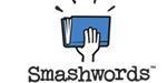 smashbooks